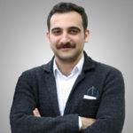 Berke Mustafa Berkil